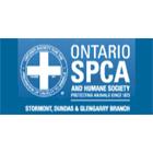Ontario Spca-Stormont Dundas And Glengarry