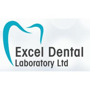 Excel Dental Laboratory Ltd