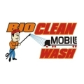 Bioclean Mobile Wash, Inc.