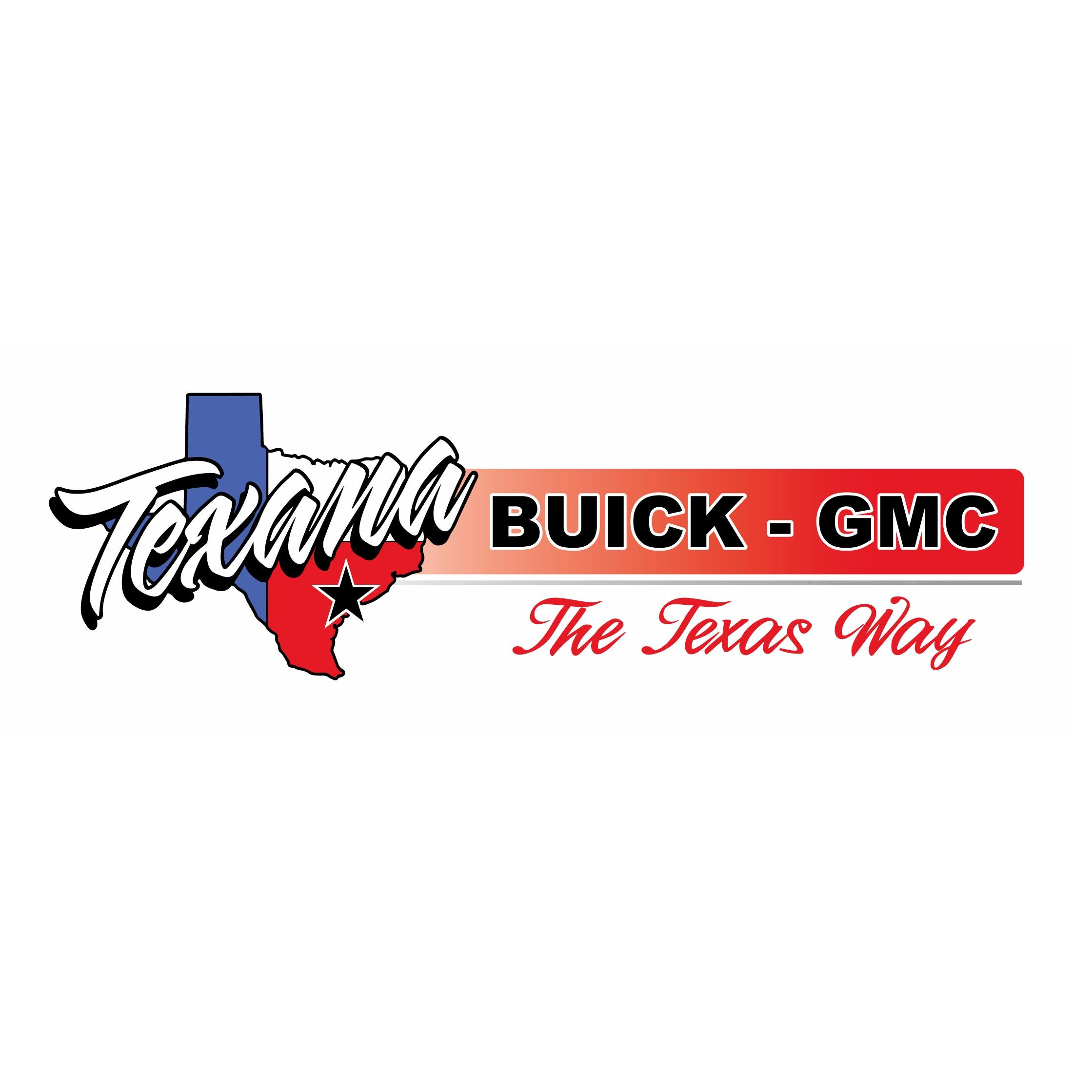 Texana Buick Gmc In Edna Tx Auto Dealers Yellow Pages