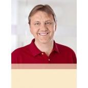 Bild zu Dr. med. dent. Mathias Köberle in Kirchheim unter Teck