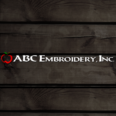 ABC Embroidery Inc