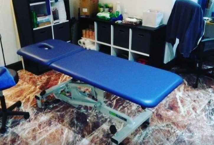 KF Athletic Therapy 6