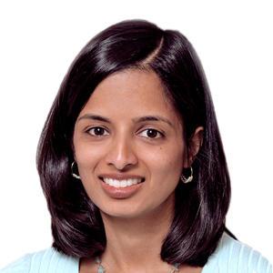 Preeti Kansal MD