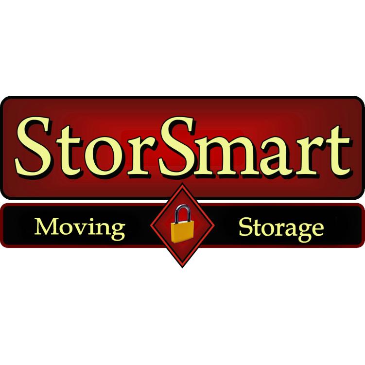 StorSmart Moving and Self Storage