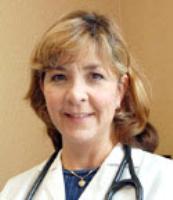 Deborah Nobilio-Vicario MD