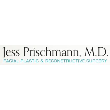 Prischmann Facial Plastic Surgery