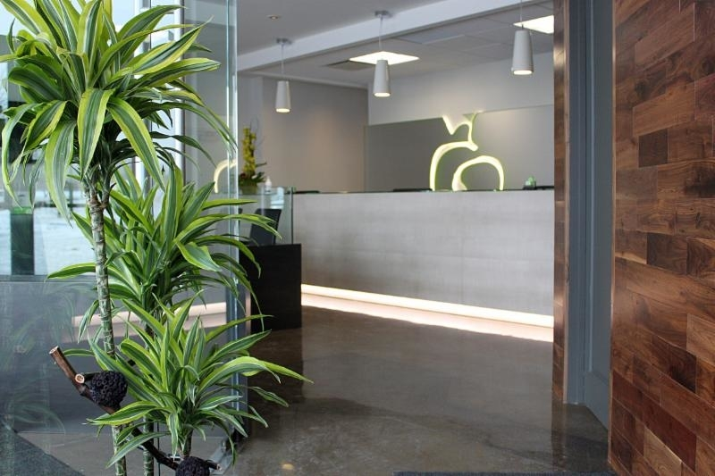 Klinik Centre Dentaire