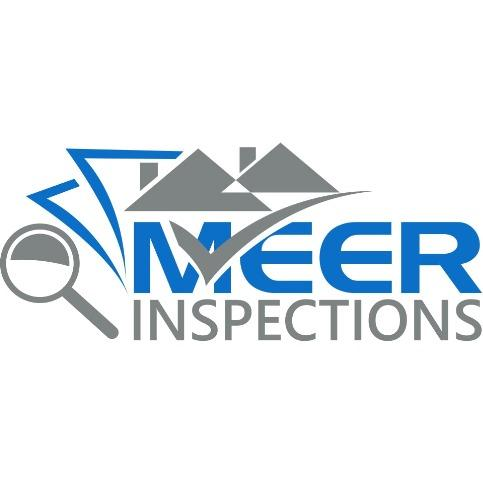 Meer Inspection