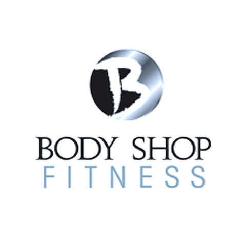 Body shop fitness mount juliet tennessee tn for Salon body fitness
