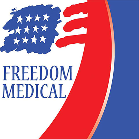 Freedom Medical Solutions - Fayetteville, GA 30214 - (678)817-7281 | ShowMeLocal.com