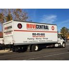 Move Central Moving & Storage