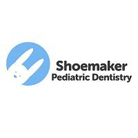 Shoemaker Pediatric Dentistry