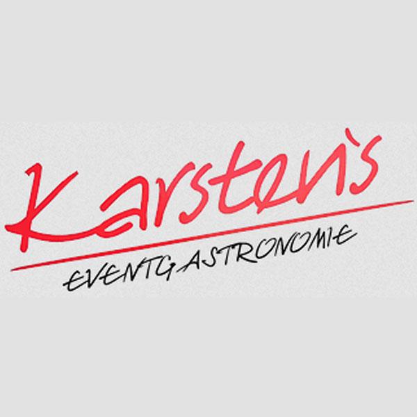 Bild zu Karstens Eventgastronomie in Velbert
