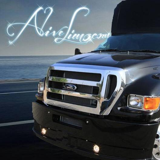 Alive Limo and Party Bus - San Diego, CA 92113 - (619)595-1766 | ShowMeLocal.com