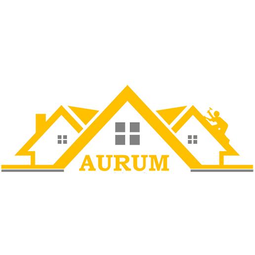 Aurum Roofing - Pflugerville, TX - Roofing Contractors