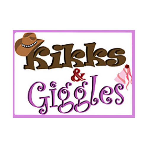 Kikks and Giggles