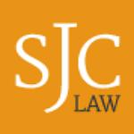 Scott J. Corwin, A Professional Law Corporation