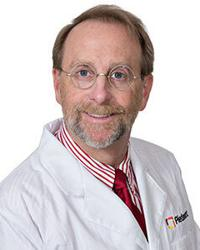Jonathan S Lowman MD