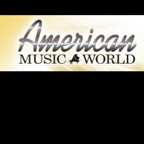 American Music World Pianos In Niles Il 60714