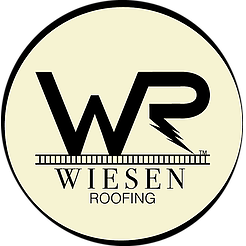 Roof Mechanics Ext. and Wiesen Roofing & Exteriors