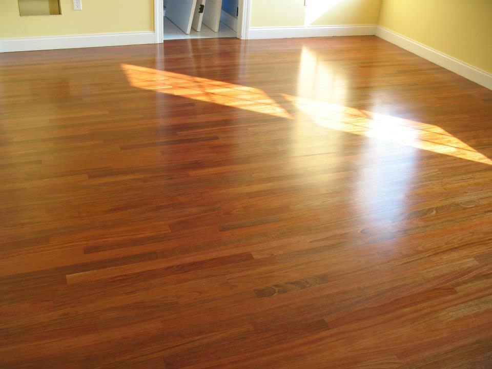 Kane hardwood flooring co coupons near me in york 8coupons for Hardwood flooring places near me