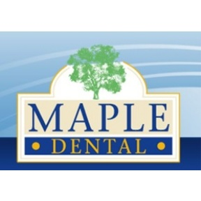 Maple Dental - East Amherst, NY - Dentists & Dental Services