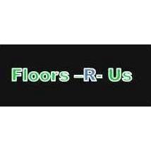Floors R Us