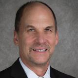 Scott Sangerman - RBC Wealth Management Financial Advisor - Beverly Hills, CA 90212 - (310)205-7735   ShowMeLocal.com