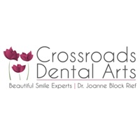 Crossroads Dental Arts - Owings Mills, MD 21117 - (410)363-2121 | ShowMeLocal.com