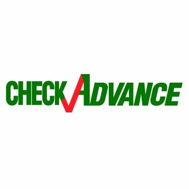 Check Advance