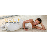 Li'l Bit Creations & Alterations - Bethel Park, PA - Dressmakers & Tailors