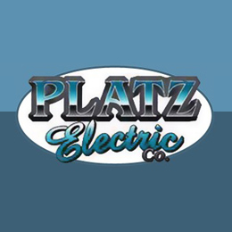 Platz Electric Company, Llc