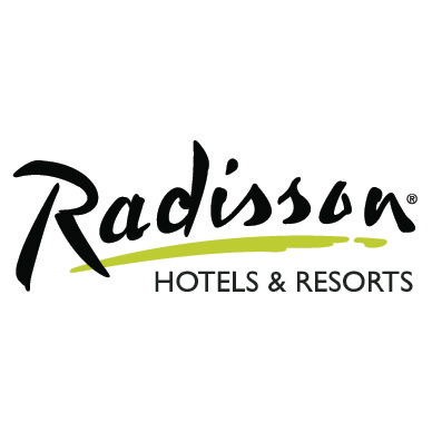 Radisson Hotel at Star Plaza