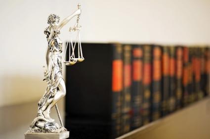 Gurwell Law LLP