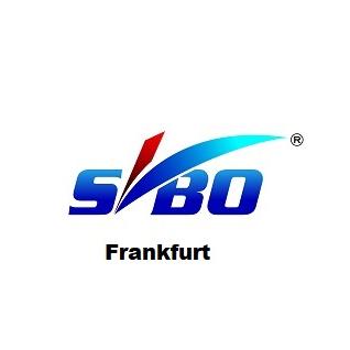 Bild zu SVBO Sachverständige für Wert- und Schadengutachten in Frankfurt am Main