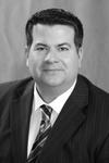 Edward Jones - Financial Advisor: Steve Menendez