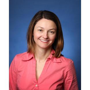 Alison W. Davis, MD