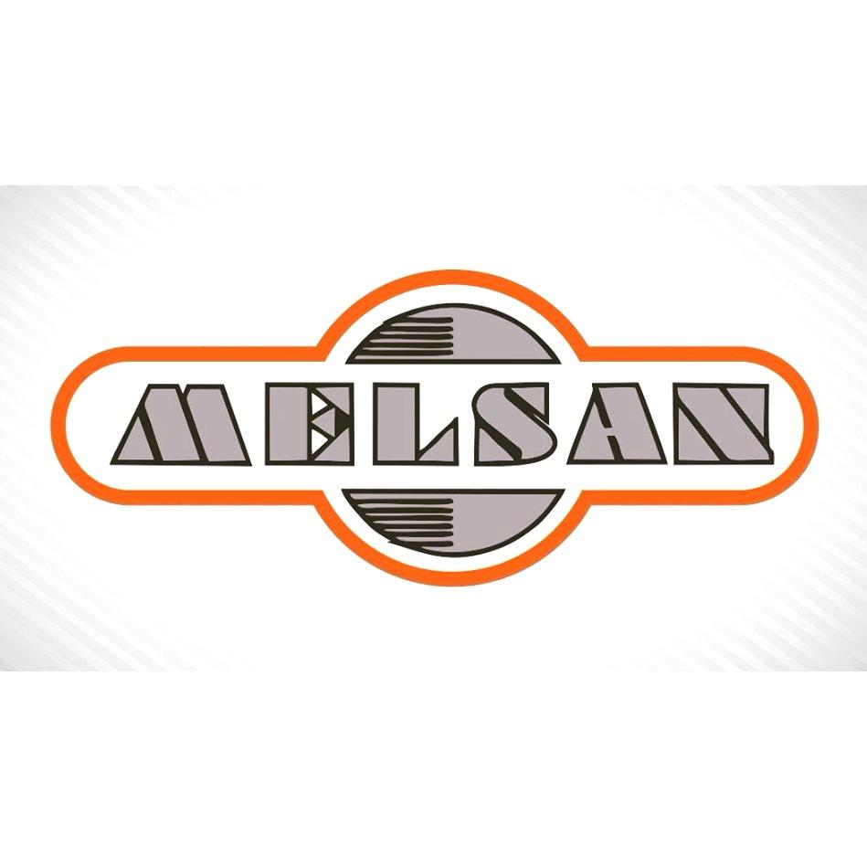 MUEBLERIA MELSAN SRL