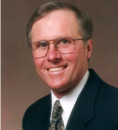 James Peter R Attorney