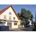 Wagner Brauerei GmbH
