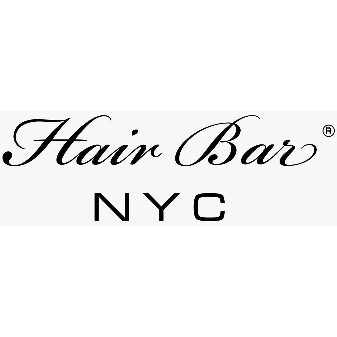 Hair Salon in NY Cedarhurst 11516 Hair Bar NYC 115 Spruce Street  (516)295-5867
