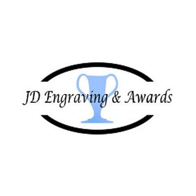 Jd Engraving & Awards, Inc. - Canonsburg, PA - Card & Gift Shops