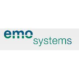 EMO Systems GmbH