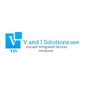 Visa & Immigration Solutions online