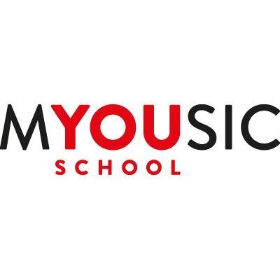 Bild zu MYOUSIC School Sebastian von Düring-Weckler in Hamburg