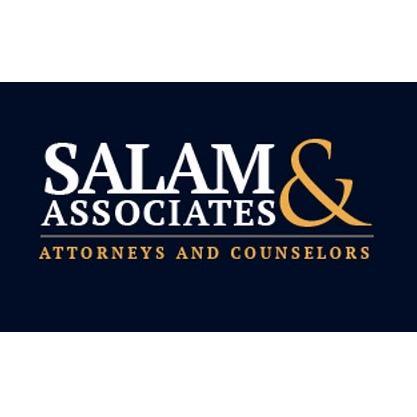 Salam & Associates, PC