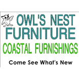 Owl-O-Rest Furniture