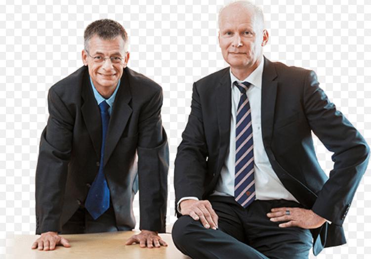 Heiko Posiege u. Frank Scholz Rechtsanwälte und Fachanwälte