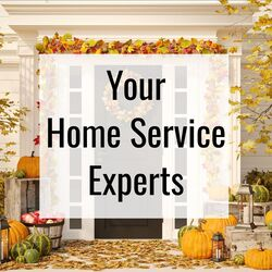 Southern Blue Home Services LLC